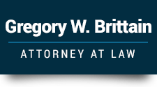 Gregory W. Brittain, Attorney at Law